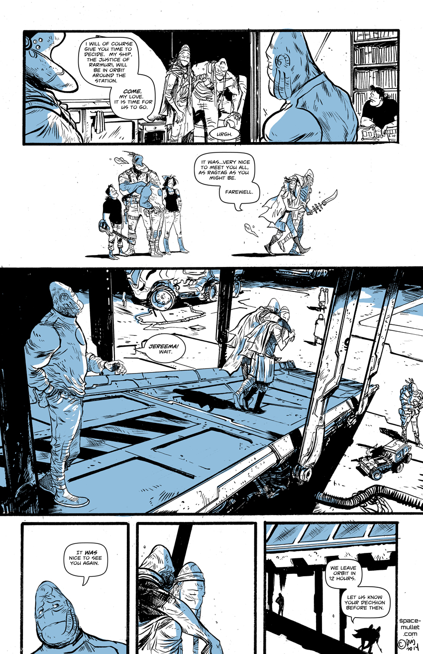 Chapter 6 pg 20