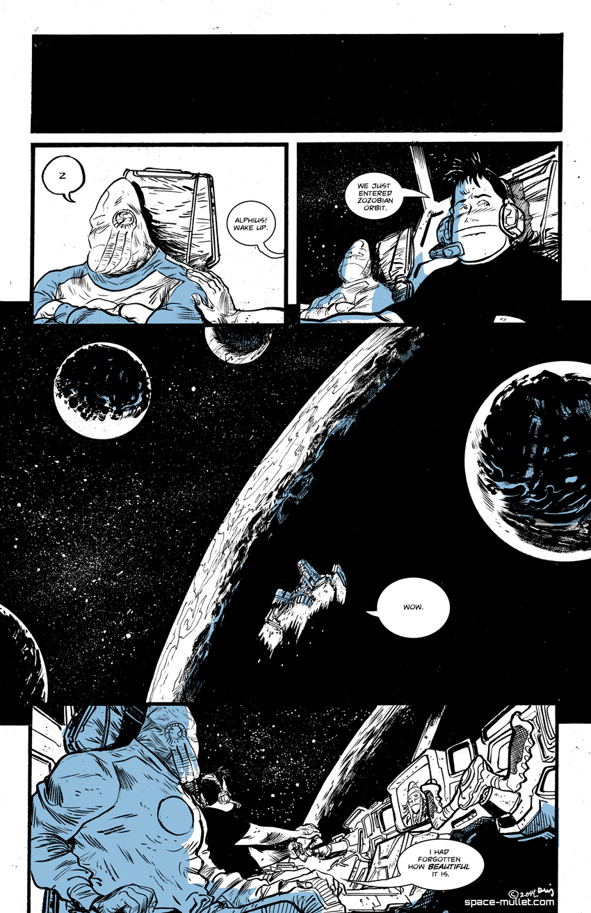 Chapter 6 pg 26