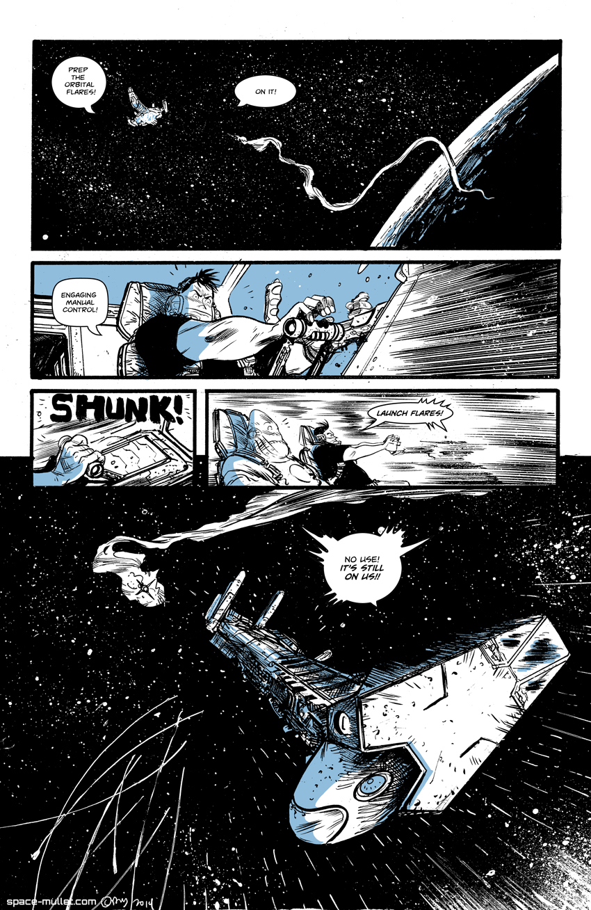 Chapter 6 pg 28