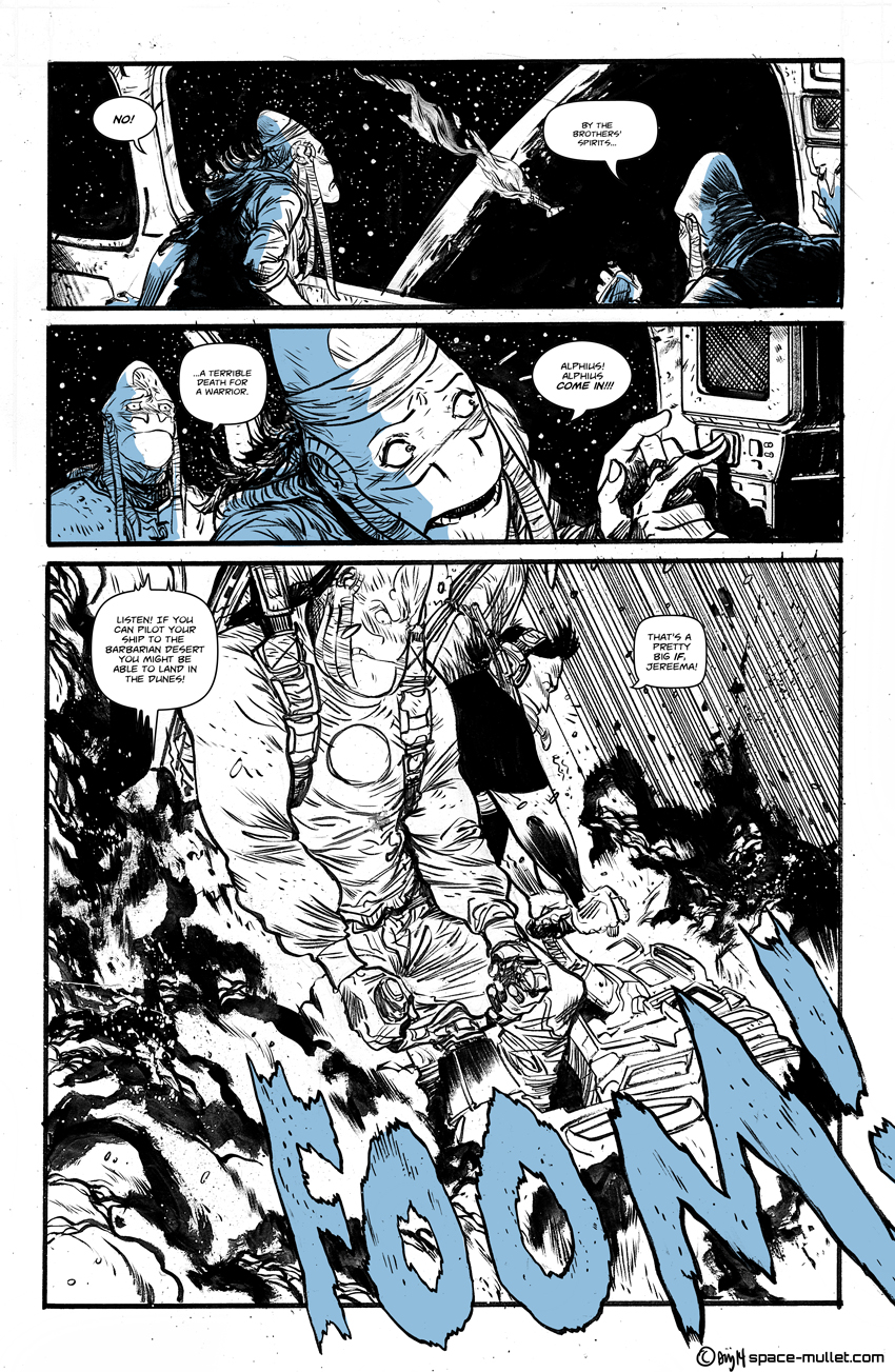 Chapter 6 pg 30