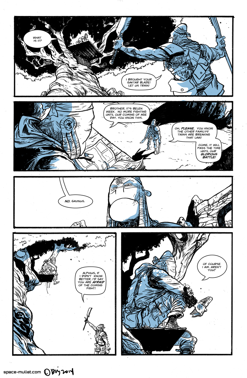 Chapter 7 pg 2