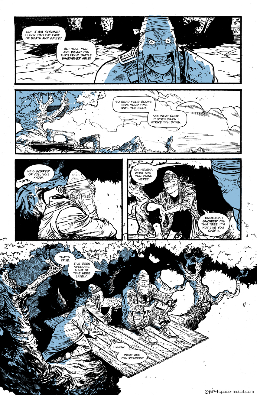 Chapter 7 pg 3