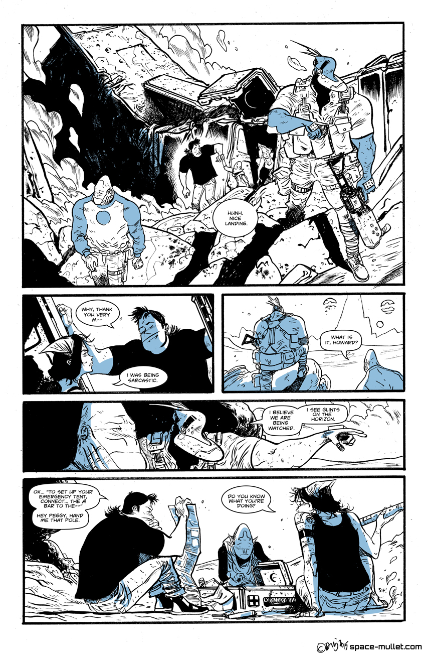 Chapter 7 pg 9