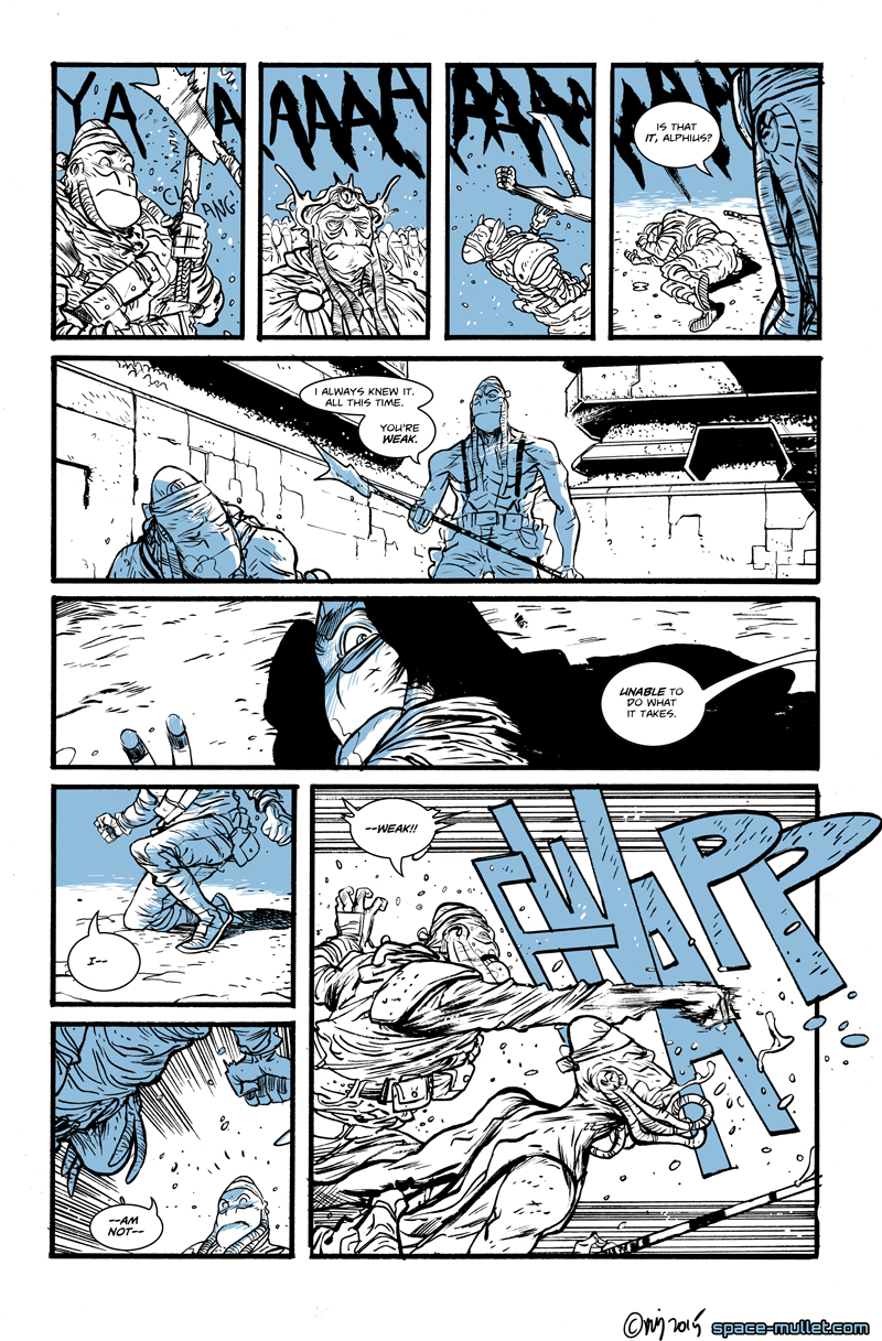 Chapter 7 pg 29