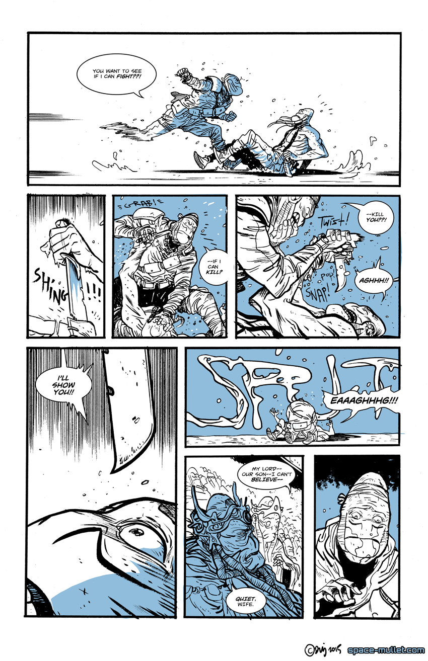 Chapter 7 pg 30