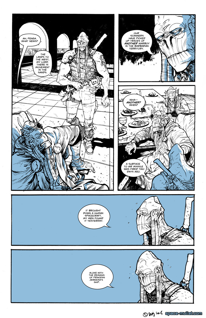 Chapter 8 pg 3