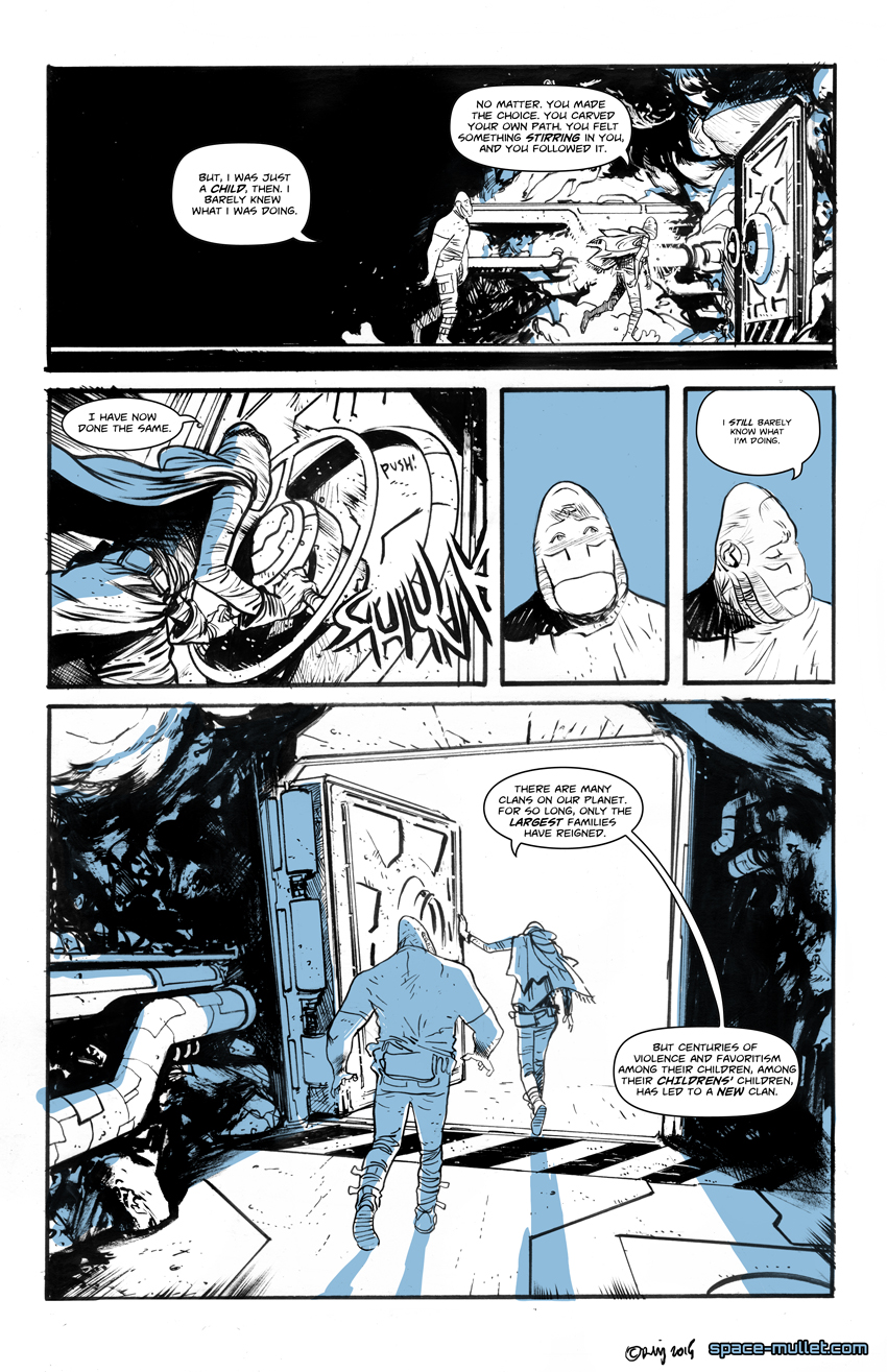Chapter 8 pg 10