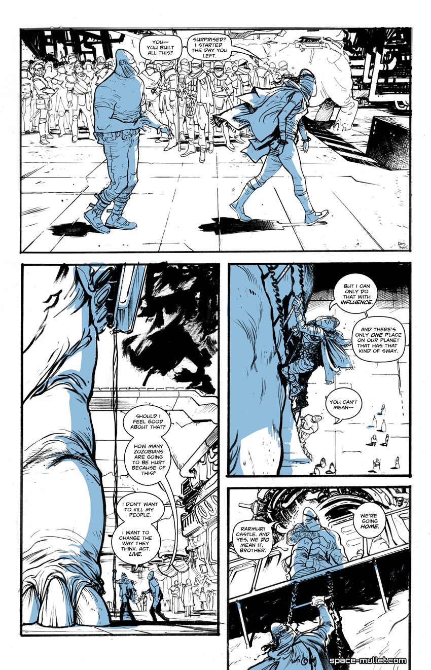 Chapter 8 pg 14
