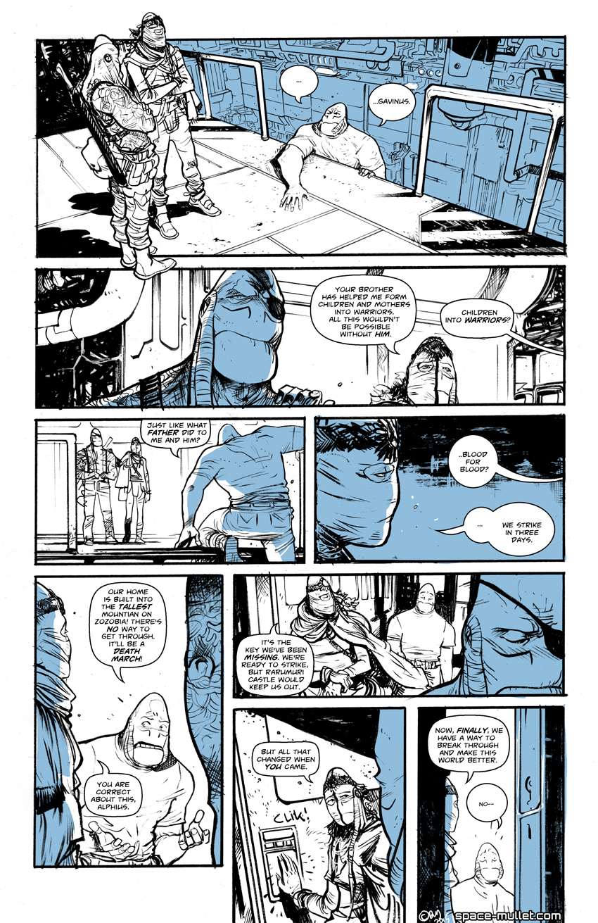 Chapter 8 pg 15