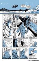 comic-2015-08-03-sm-CH8-pg-17.jpg