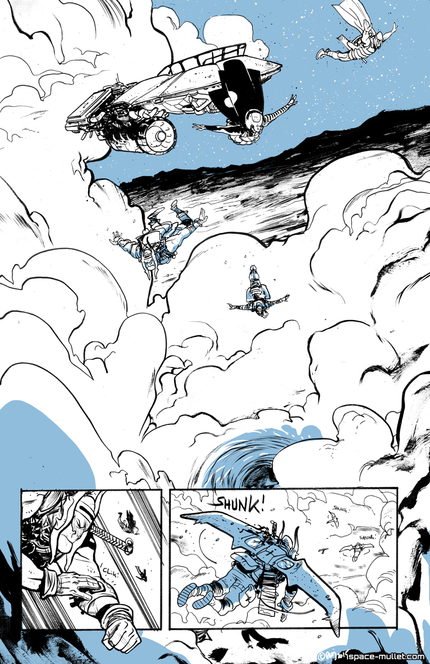 Chapter 8 pg 18