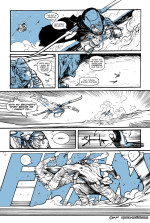 comic-2015-08-20-sm-CH8-pg-19.jpg