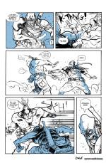 2015-12-17-sm-CH8-pg-23