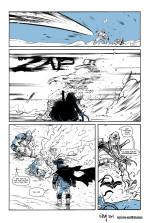 2016-01-14-sm-CH8-pg-25