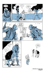 2016-02-11-sm-CH8-pg-29